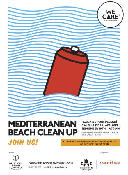 Mediterranean-Beach-Cleanup-Poster-2020