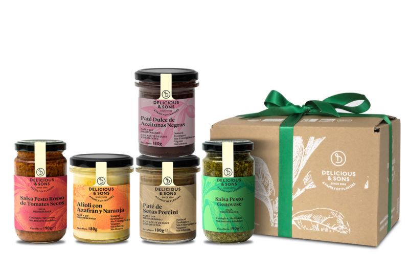pack-regalo-salsas-pesto-paté-olivada-aioli