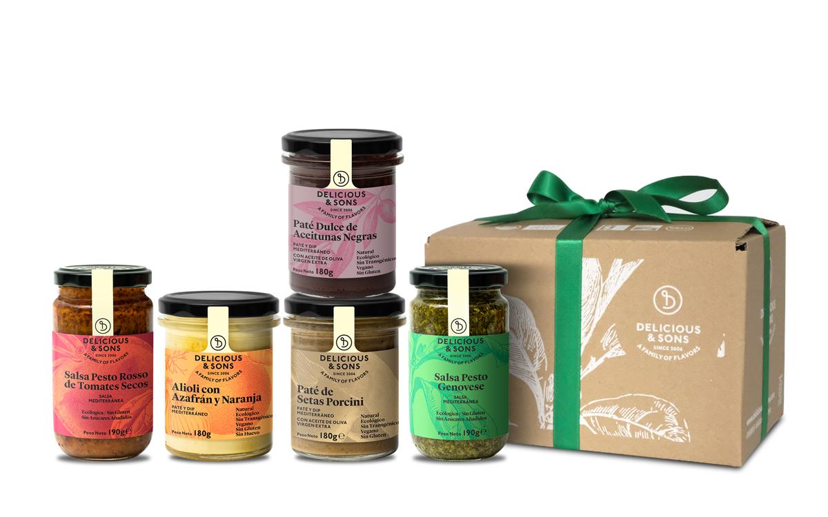 gift-box-pesto-spread-tapenade-aioli