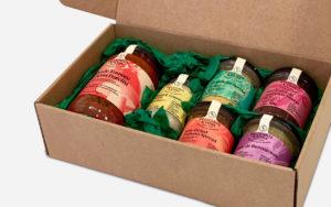 caja-regalo-delicious-and-sons