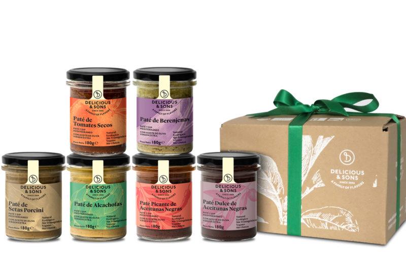 pack-regalo-patés-olivadas