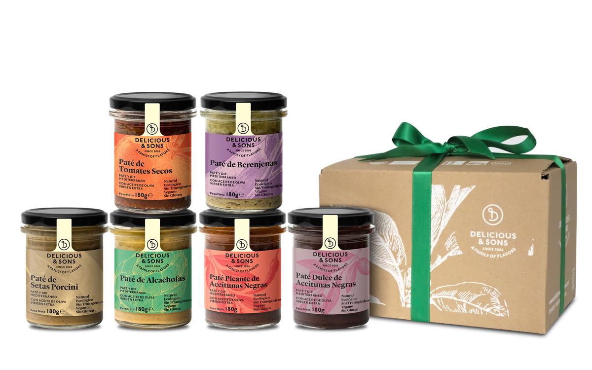 Spread-Tapenades-Gift-Box