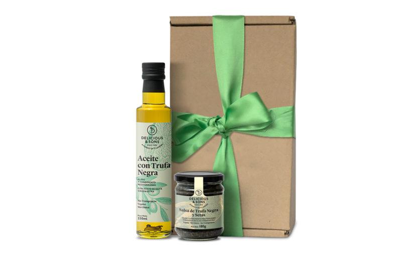gift-box-italian-black-truffle