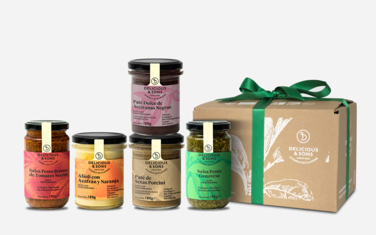 gift-box-pesto-spread-tapenade-aioli