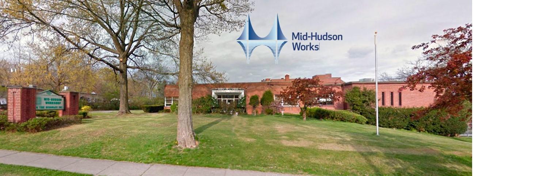 Mid-Hudson Works