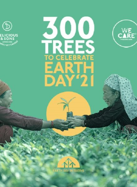 Planting-300-Trees-Earth-Day-2021