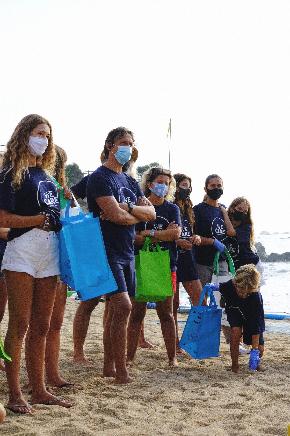 Mediterranean Cleanups |Delicious & Sons