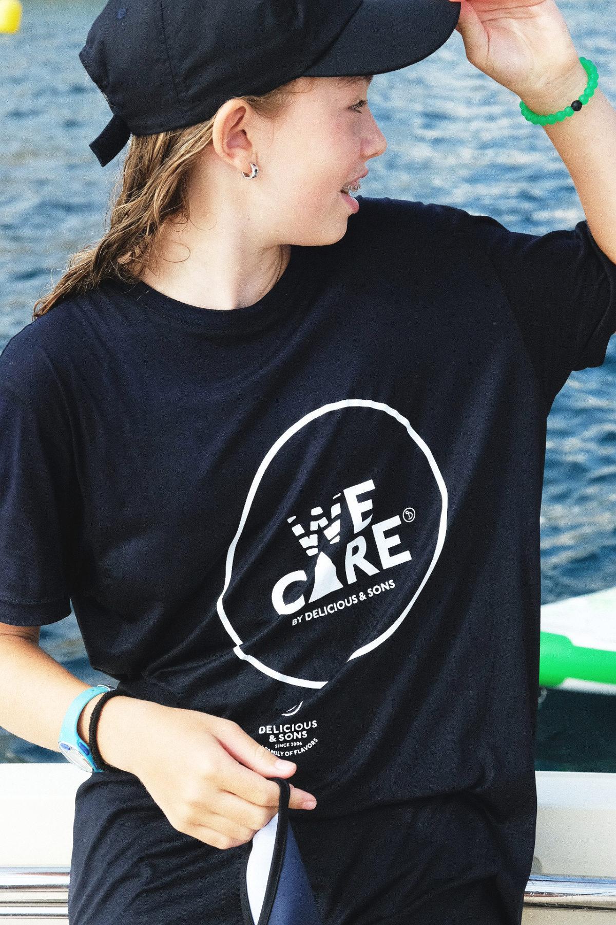 Mediterranean Cleanups — Delicious & Sons