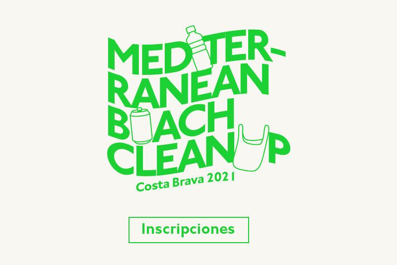 Mediterranean-Beach-Cleanup-Inscripciones-Delicious-and-Sons