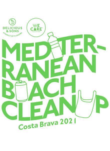 Mediterranean-Beach-Cleanup-2021